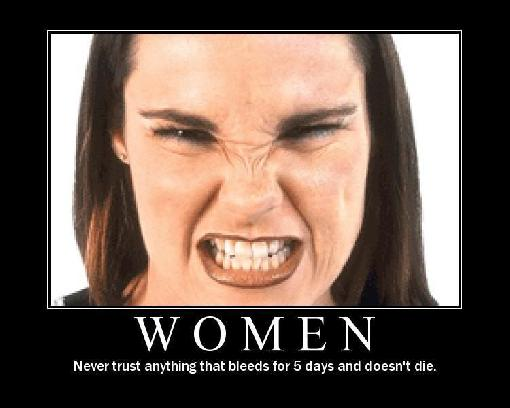 super_funny_hilarious_pictures_crazy_fun_laughing_funny_women_joke ...